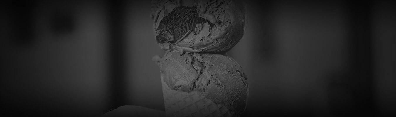 Icecream cone-desktop