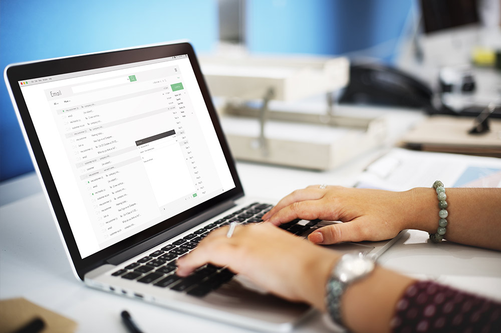 5 Smart Email Marketing Tips