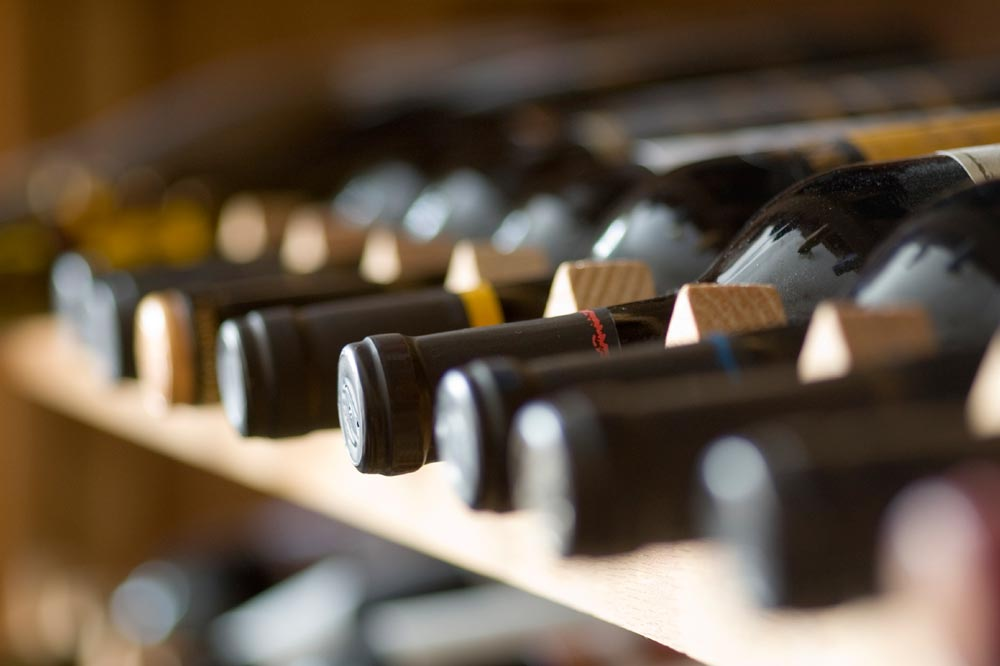 Putting Your Best Grape Forward: Developing Your Restaurant Wine List