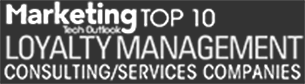 Marketing Top 10 logo