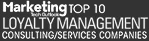 Marketing Top 10 logo